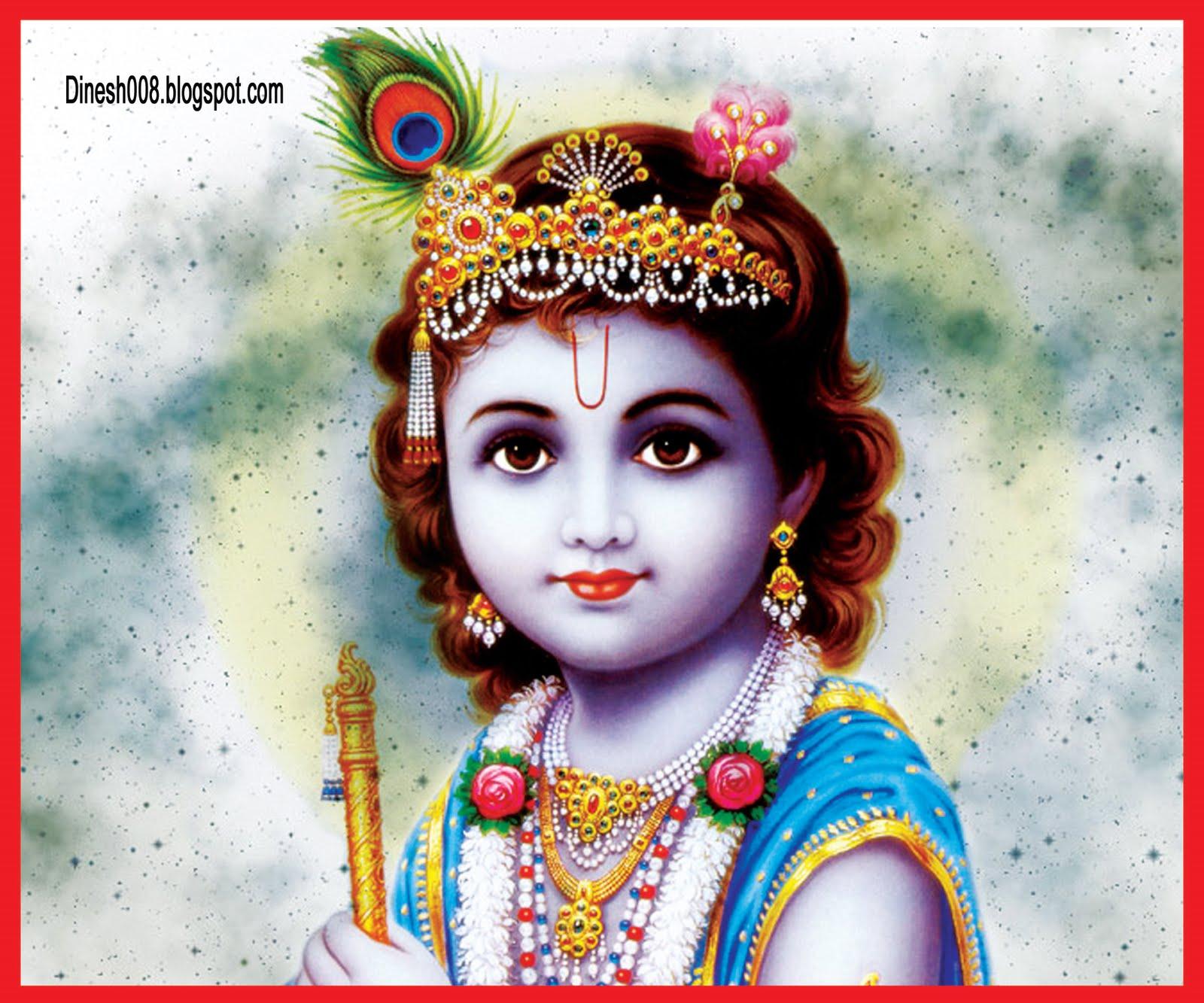 http://1.bp.blogspot.com/_BeH_6lXnA_E/TInAHgvn6zI/AAAAAAAAAQA/Jd-8b81xzSY/s1600/Krishna.jpg