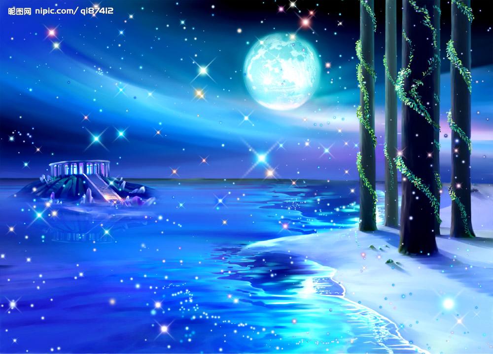 winter dreams essays