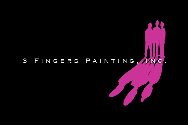 3 Fingers Painting, Inc.