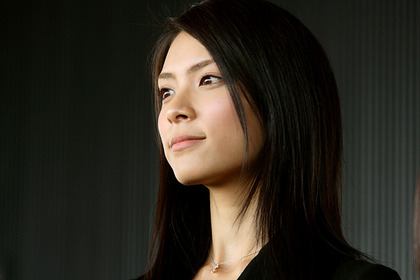 Asian Cute Idol: AKB48's Akimoto Sayaka caught in an alleged sex scandal