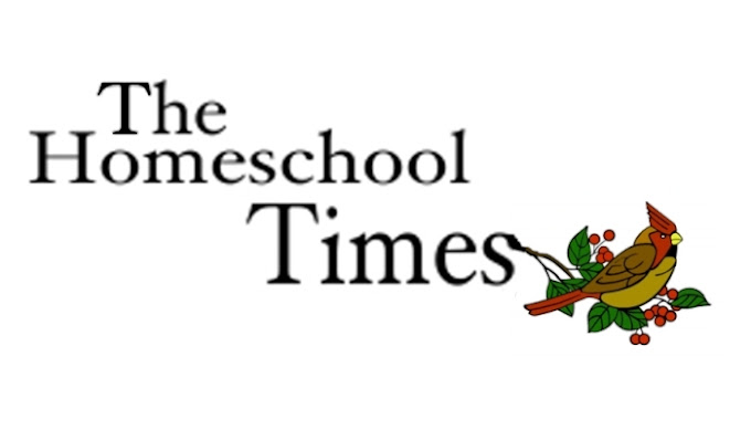 The Homeschool Times