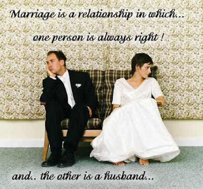 funny marriage quotes. funny wedding quotes - zapatom pictures