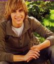 Cody!!!!