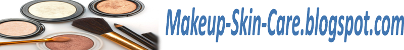 Makeup Tips & Skin Care