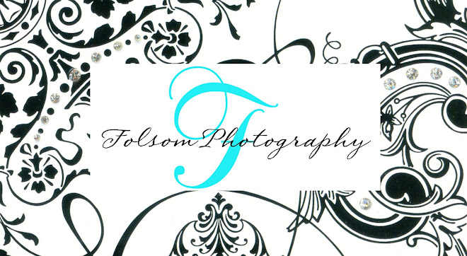 Folsom Photography