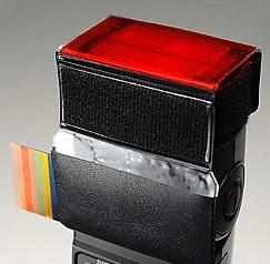 IMAGE: http://1.bp.blogspot.com/_Bf48JKOl5HQ/SPOGWnIRzNI/AAAAAAAAA_I/lruR-JMYtkc/s400/product-fxtra.jpg