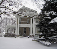 A.J. Stephens House