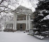 A.J. Stephens House