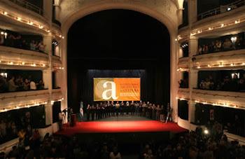 II Congreso de Cultura
