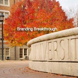 Branding Breakthrough Study