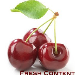 Fresh Content Providers