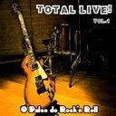 Programa Total Live