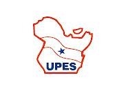 www.upespara.blogspot.com