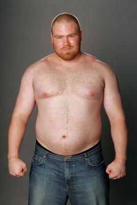 David duchovny nude Nude Photos