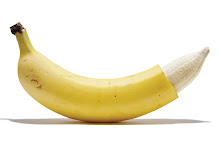Circumcised banana is ugly