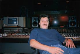 New River Studios 1995