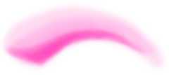 Blog de rafaelababy : ✿╰☆╮Ƹ̵̡Ӝ̵̨̄ƷTudo para orkut e msn, Brushes para maquiagem digital