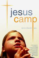 Éducateur, ce métier impossible - film documentaire bande-annonce Jesus Camp