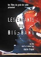 Éducateur, ce métier impossible - film documentaire extraits les enfants du big bang jean-michel carré