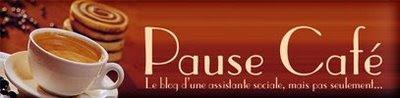 blog assistante sociale valérie agha