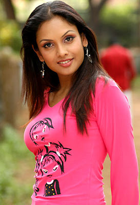 Jyothirmay