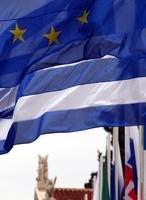 """Ψευτορωμαίϊκο Βρυξελλών+""""Αθηνών""""... Πνέοντας τα λοίσθια..."""