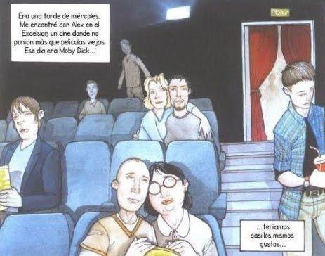 follando rapido pajas en el cine