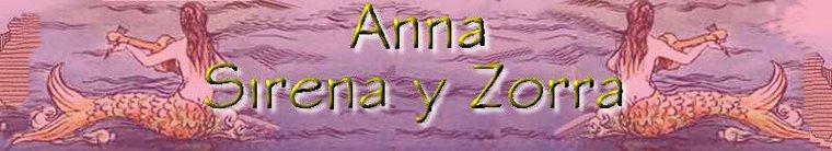 zorrana