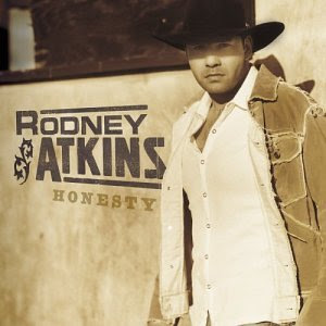 Rodney Atkins - Honesty