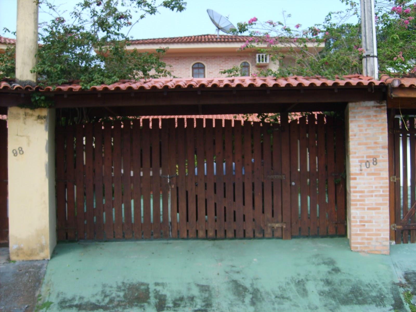 Imagens de #845247 Localizada no condomínio Costa do Sol praia de Guaratuba  1600x1200 px 2906 Box Banheiro Guaratuba
