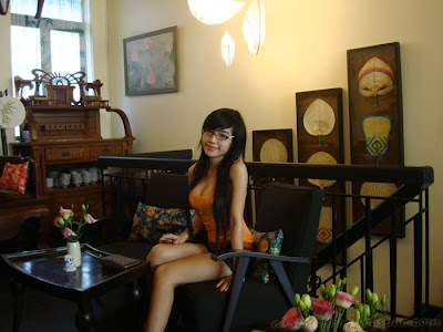 elly tran ha, most famous vietnamese model, most Vietnamese sexy girl