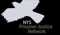 NYS Prisoner Justice Conference