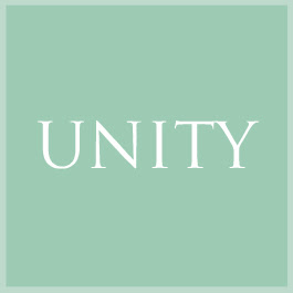 unity in writing