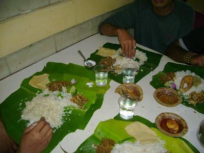 Assam tourism assamese cuisine non spicy yet uniquely for Assamese cuisine fish