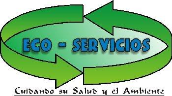ECO - SERVICIOS