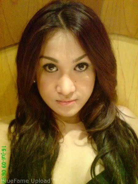 Image Result For Tante Vida Yg Binal Haus Sex