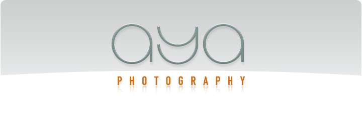 Aya Photography