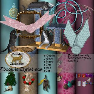 http://sandezcreationz.blogspot.com/2009/09/blog-hop-freebie-meowie-christmas.html