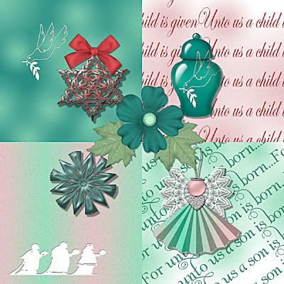 http://sandezcreationz.blogspot.com/2009/12/ultimate-gift.html