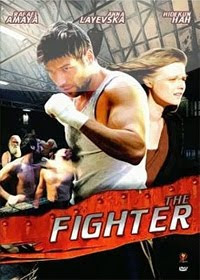 The Fighter The Fighter
