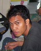 Muhammad Sowi, SE