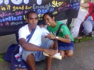 Fiji dice addio a 2 feste nazionali
