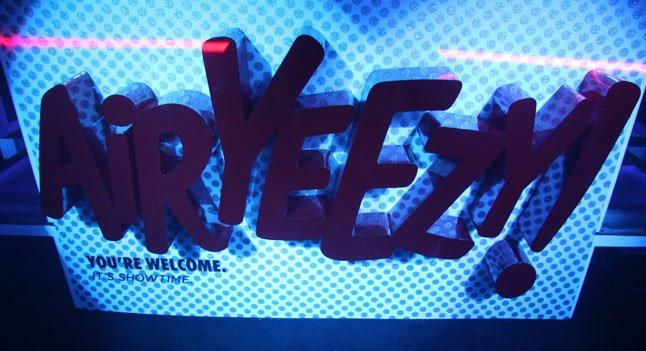 [Melbourne-Yeezy-Launch-Event-24.jpg]