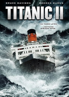TITANIC II - ไททานิค 2
