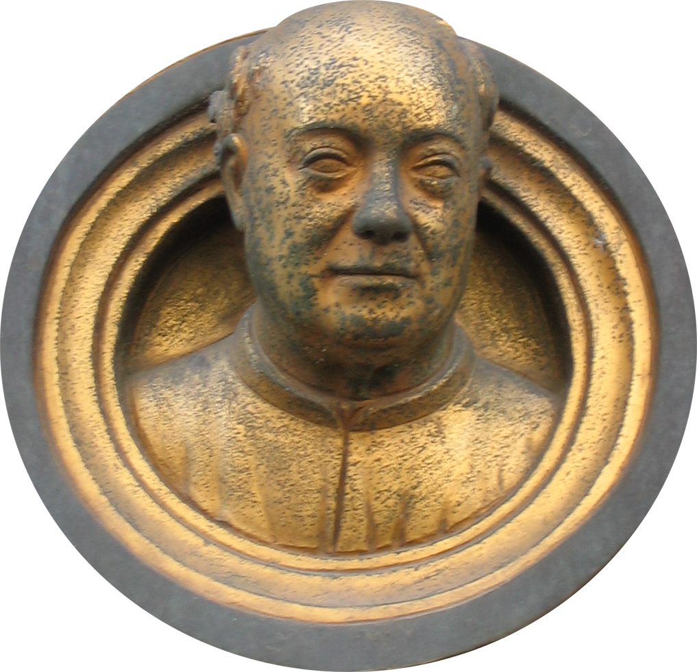 Lorenzo Ghiberti Photo