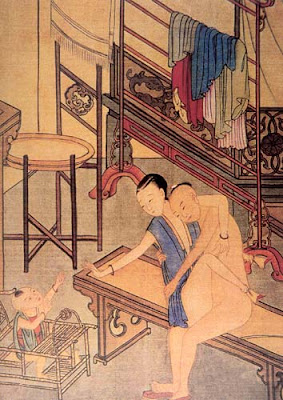 Ancient china porn picture new sex pics