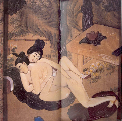 Ancient china porn picture photos and other amusements