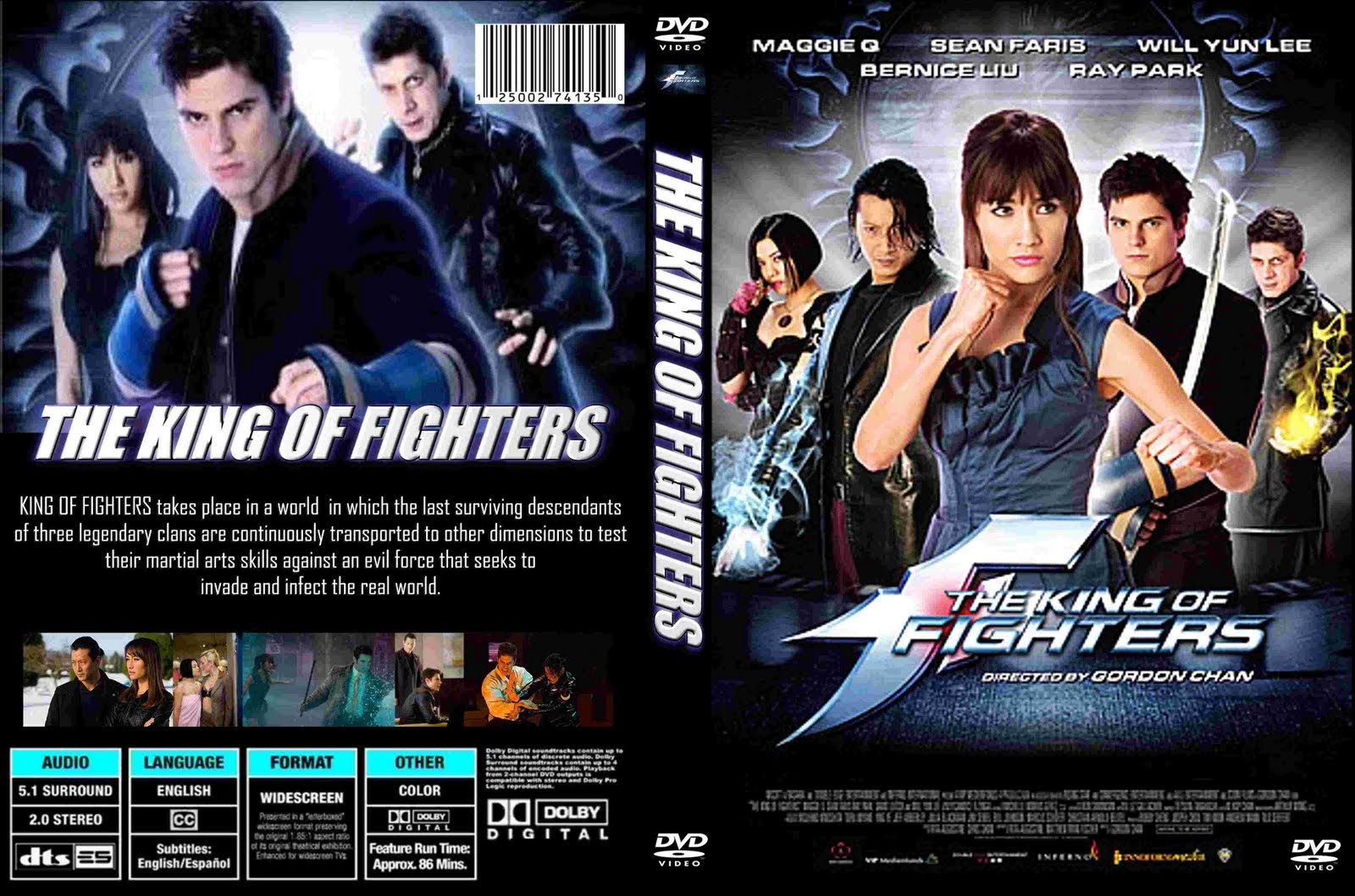 http://1.bp.blogspot.com/_BhTiU_Esy-8/TIQqRZwZ7tI/AAAAAAAAAHU/Q0FoNFmgfvI/s1600/The%20King%20Of%20Fighters%20O%20Filme.jpg