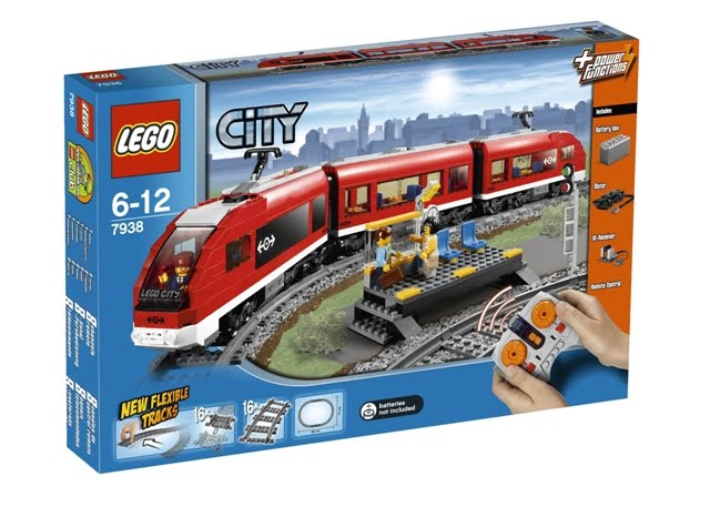 canada hobby store with Up Ing Lego City Train Set Pictures on Promotion baby Reborn Kits Promotion together with 321298819204 together with Slots besides How To Build An Ar 15 Beginners Guide Part One in addition Sales Associate Cover Letter S le.