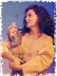 maria dudah de Raimunda